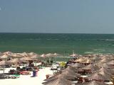 hotelierii-de-pe-litoral-au-