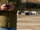 noi-reguli-pentru-utilizarea-dronelor-introduse-
