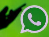lovitura-primita-de-gigantul-whatsapp-de-la-politia-din-constanta-cetatenii-au-fost-avertizati