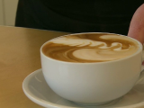 ce-se-intampla-in-corpul-nostru-la-o-ora-dupa-ce-bem-o-cafea-efect-absolut-neasteptat