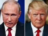 Rusia a impus tarife la anumite importuri din Statele Unite. Lista produselor