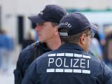 Româncă, alergată de polițiști pe o autostradă din Germania