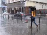 vremea-18-august-caldura-mare-