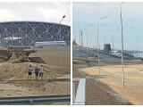 stadioanele-ru
