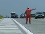 trafic-spre-mare-deviat-prin-parcare-limita-de-80-km-h-pe-a2-din-cauza-denivelarilor