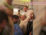 motivul-scandalului-de-la-bordul-avionului-tarom-explicai