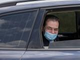 lovitura-pentru-bugetari-in-plina-pandemie-anuntul-facut-de-premierul-ludovic-orban
