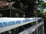 Crimă în Satu Mare. Un bărbat și-a ucis soția, după ce ea a spus că divorțează