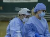 Coronavirus România, 6 august. Peste 56.000 de cazuri confirmate și 2.521 decese
