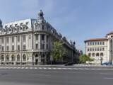 Record de cazuri noi de COVID în Capitală – 3.119. Doar două județe mai sunt în zona galbenă