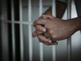Un bărbat a fost condamnat la 5 ani de închisoare pentru răspândirea Covid-19. Ce a făcut