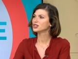 Efectul stresului asupra pielii. Medicul dermatolog Dr. Iuliana Lupu oferă sfaturi de îngrijire