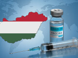 Tot personalul din domeniul sanitar din Ungaria, obligat să se vaccineze anti-COVID de la 15 august