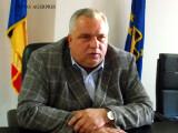 Fostul preşedinte al CJ Constanţa Nicuşor Constantinescu, condamnat definitiv la 10 ani