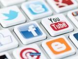 Cele mai simple metode prin care vă puteți proteja datele pe internet