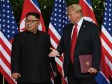 trump-anunta-ca-va-avea-loc-un-nou-summit-cu-kim-jongun