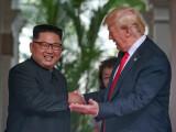 coreea-de-nord-a-inceput-sa-renunte-la-propaganda-antiamericana-decizia-lui-kim