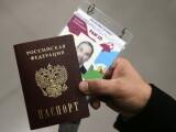 viza-primita-de-suporterii-cupei-mondiale-folosita-ca-sa-solicite-azil-