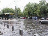 bulevarde-din-capitala-inundate-dupa-doar-c