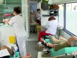 caravana-blood-network-pe-litoral-donatorii-rasplatii