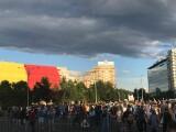 mii-de-oameni-au-manifestat-