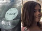 Părinții unei fete de 13 ani dau în judecată Uber după ce fiica lor s-a aruncat de la etajul 9