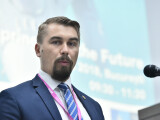 Ministrul Leș l-a demis pe Andrei Ignat, secretar de stat al Departamentului pentru Armamente
