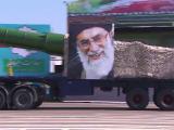 Iranul susţine că are propriul scut anti-rachetă. Poate detecta orice