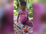 Decizie definitivă în cazul Sorinei, fetița adoptată de o familie din SUA. Cum i-au fost încălcate drepturile