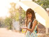 Vremea azi, 24 septembrie. Atmosfera se menține caldă însă vin și ploile