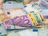 Cea mai mare prăbușire economică din istorie. COVID a răpus și motorul Europei