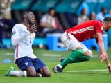 Ousmane Dembele nu va mai juca la EURO 2020. A părăsit lotul Franței după accidentarea din meciul cu Ungaria