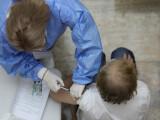 Ziua liberă pentru vaccinare anti-COVID a intrat în vigoare