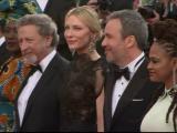 Cannes 2018. O premieră a festivalului constă în juriul majoritar feminin