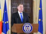 Iohannis a anunţat că susţine alegerea primarilor în 2 tururi. E calea corectă