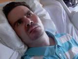 A murit francezul aflat de 10 ani în stare vegetativă. Cazul său ajunsese la ONU