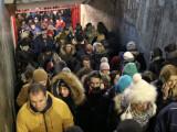 Metroul București s-ar putea închide. Mecanicii iau în considerare intrarea în grevă