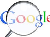 Cum pot fi şterse toate datele pe care Google le-a strâns despre un utilizator