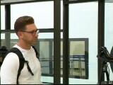 Aeroportul din Miami a introdus recunoaşterea facială a pasagerilor