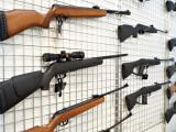 exporturile-britanice-de-arme-catre-israel-la-un-nivel-record