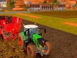 iLikeIT. Jocuri de week-end: fermă, solitaire şi curse de maşini