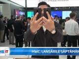 iLikeIT. Cele mai aşteptate telefoane din 2018. Ce aduce nou Samsung Galaxy S9