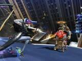 iLikeIT. Jocul săptămânii: Bayonetta 1 şi 2, pe Nintendo Switch