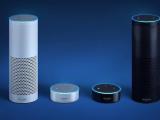 Alexa îi sperie pe utlizatorii Amazon cu un râs ciudat
