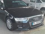Mașini confiscate, scoase la licitație. Cât cere Fiscul pentru Audi și BMW