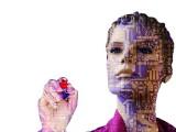 România semnează acordul european de cooperare în domeniul inteligenței artificiale