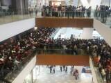 Un magazin din Malaysia a anunțat că vinde iPhone-uri cu 50 de dolari. Reacțiile după anunț