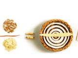 Ziua Pi, sărbătorită astăzi de Google cu un Doodle special. De ce este celebrată pe 14 martie