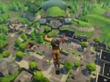 iLikeIT. Jocul săptămânii: Fortnite, în versiunea pentru mobil