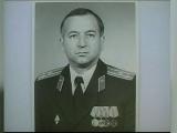 rusia-cere-dovezi-ca-agentul-dublu-otravit-este-